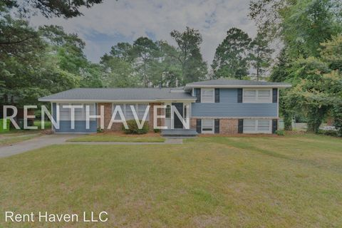 Photo of 2150 Woodfield Dr, Columbia, SC 29223