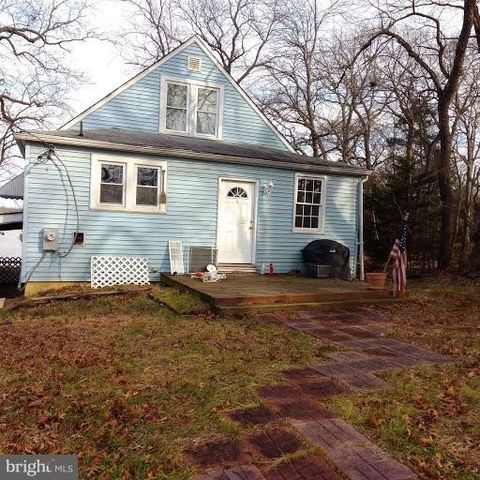 6506 Blackhead Rd, Middle River, MD 21220