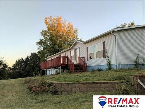Page 2 Louisville Ne 3 Bedroom Homes For Sale Realtorcom