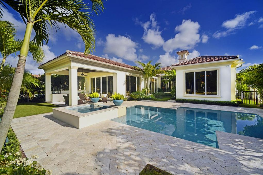Palm Beach County Real Estate Assessment
