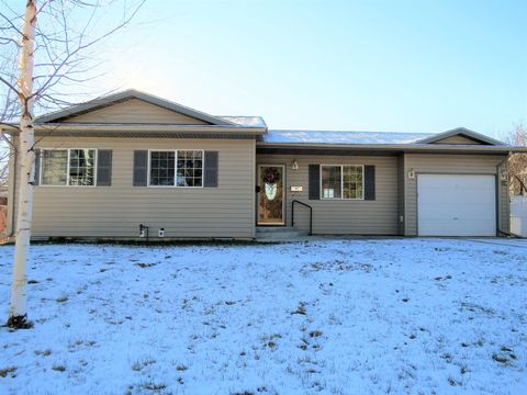 Photo of 206 14th Ave S, Great Falls, MT 59405