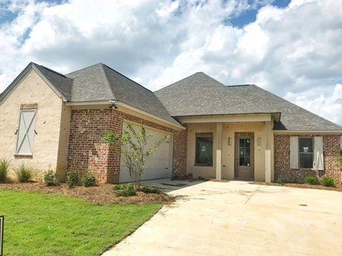 flowood, ms real estate - flowood homes for sale - realtor®