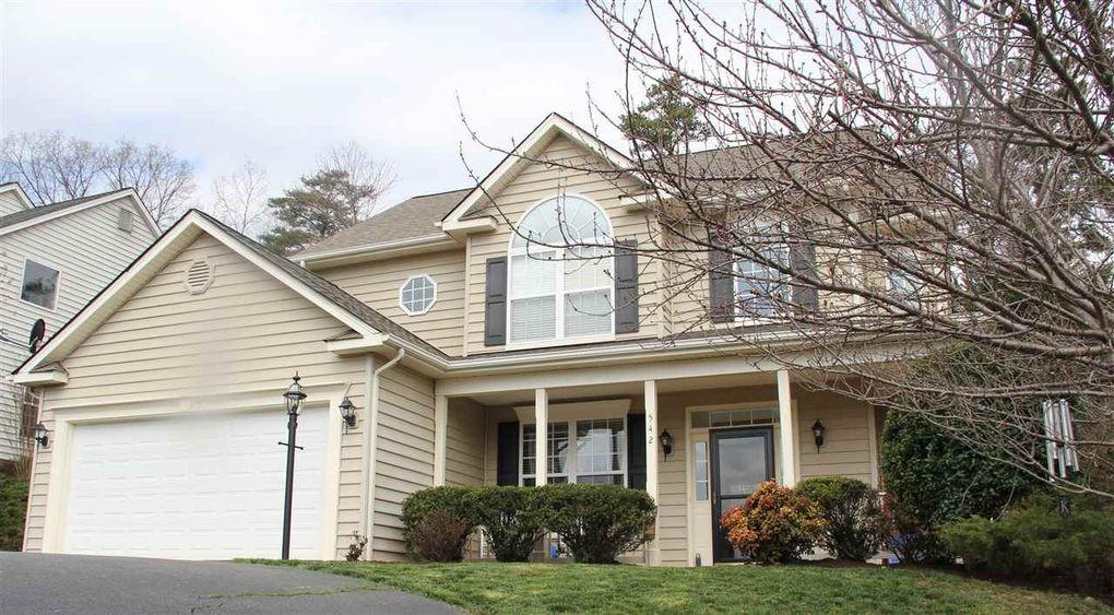 Awe Inspiring 542 Rolling Valley Ct Charlottesville Va 22902 Home Interior And Landscaping Ologienasavecom