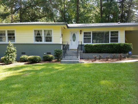 2958 Dogwood St, Marianna, FL 32446