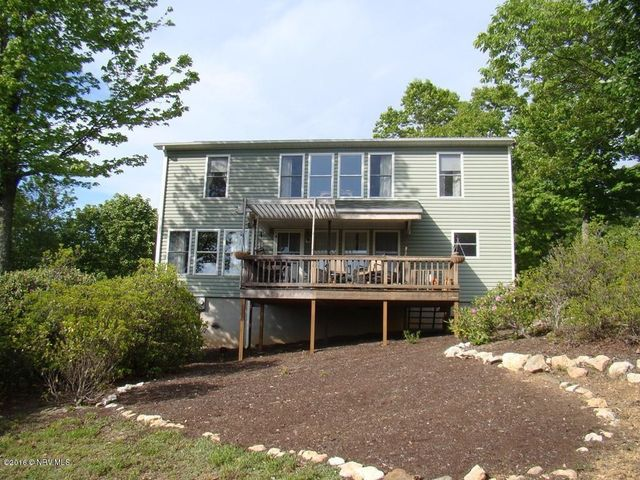 log homes for sale in hillsville va gallery