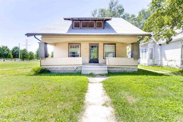 1315 S Emporia Ave, Wichita, KS 67211 - realtor.com®