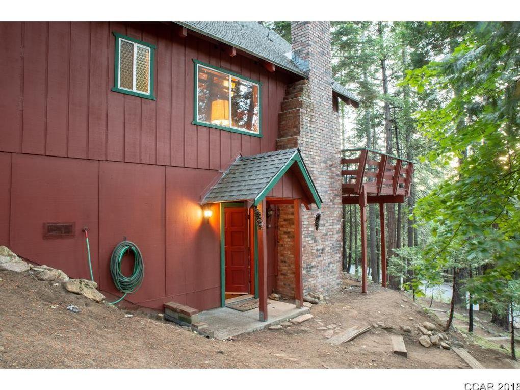 4541 Hokan Cir, Camp Connell, CA 95223