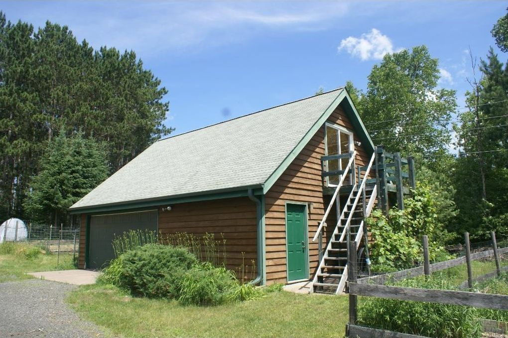 Iron River Wi Property For Sale