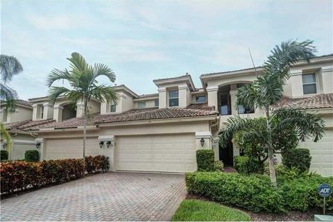 Prosperity Harbor North Real Estate Homes For Sale In Prosperity Harbor North Palm Beach
