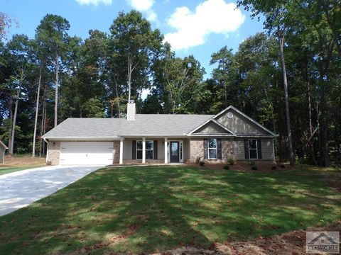Photo of 281 Nunnally Rd Se, Winder, GA 30680