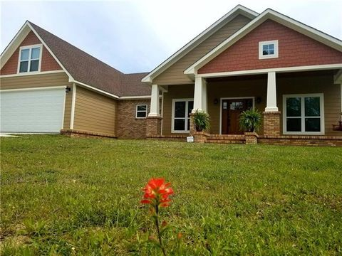 Photo of 1127 Vz County Road 4113, Canton, TX 75103