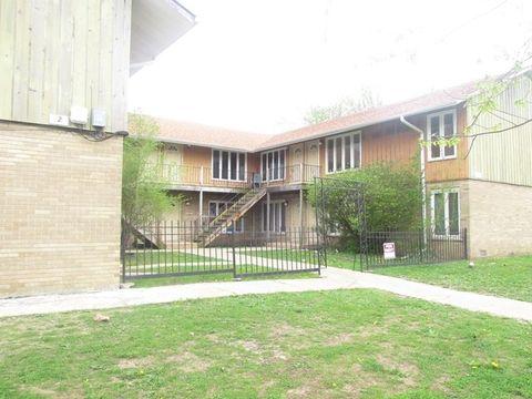 924 Willow St E Unit 9, Kankakee, IL 60901