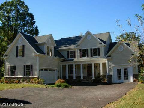 Lothian, MD Real Estate & Lothian Homes for Sale at Homes.com | 58 ...
