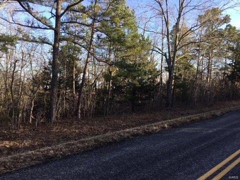 Photo of Y Hwy, Elk Creek, MO 65464