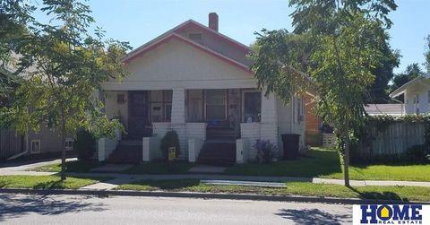 Photo of 5929 Havelock Ave, Lincoln, NE 68507