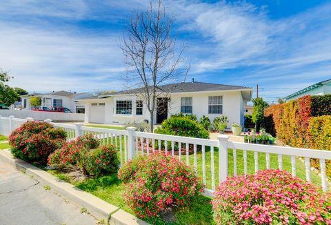 Photo of 1866 Frankfort St, San Diego, CA 92110