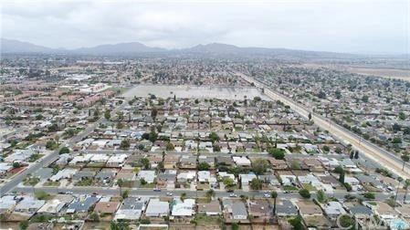 Photo of 25350 Santiago Dr Spc 61, Moreno Valley, CA 92551