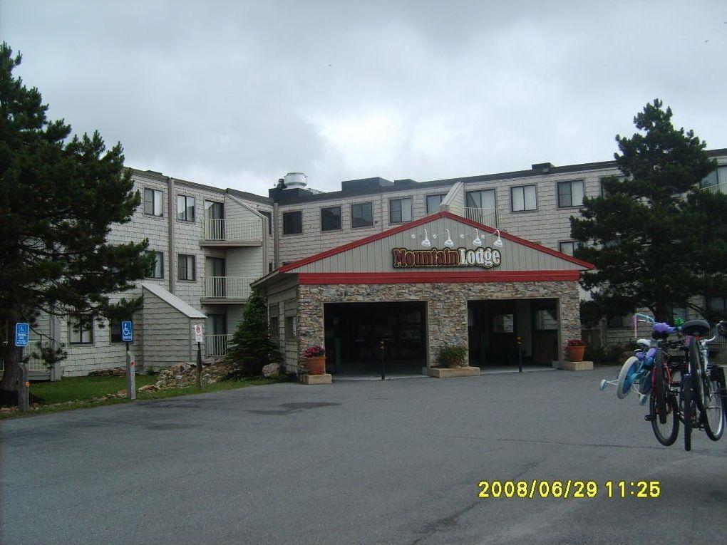 Rental Properties In Snowshoe Wv