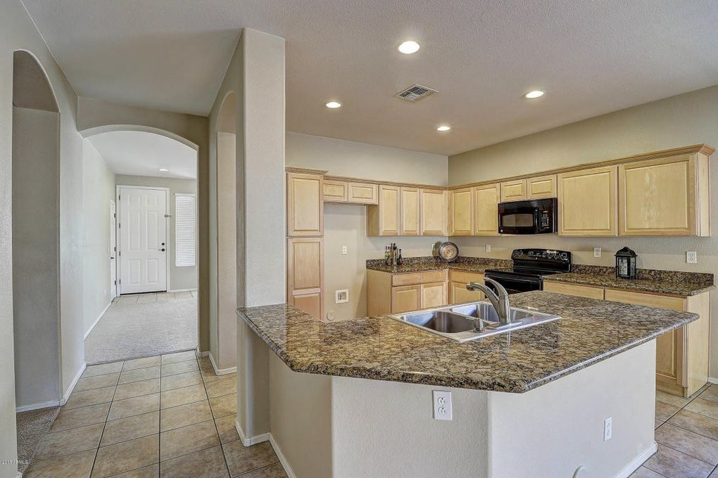 12218 W Grant St, Avondale, AZ 85323