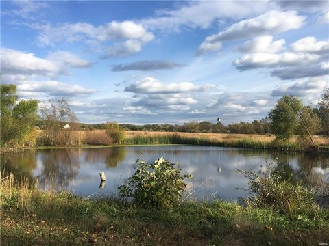 Photo of 2810 Propst Rd, Doe Run, MO 63637