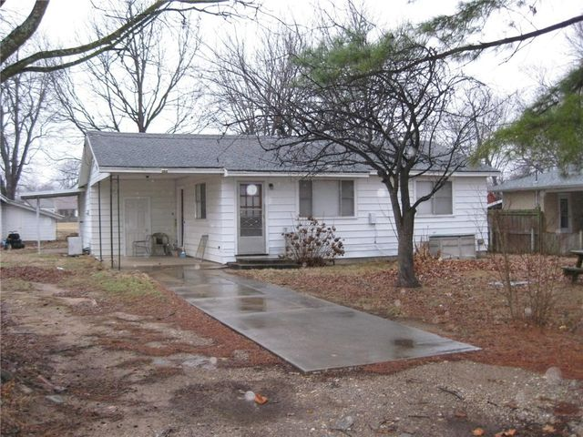 313 huenefeld st lincoln ar 72744 home for sale real estate