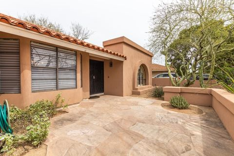 Photo of 1836 E Jeanine Dr, Tempe, AZ 85284