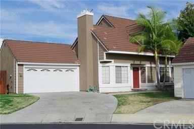 Photo of 28045 Blandings, Mission Viejo, CA 92692