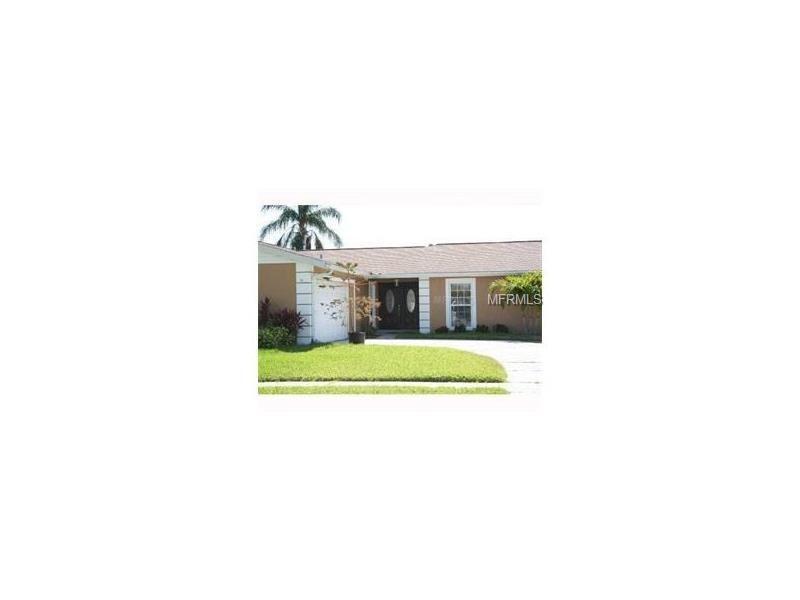 3915 Venetian Way Tampa, FL 33634
