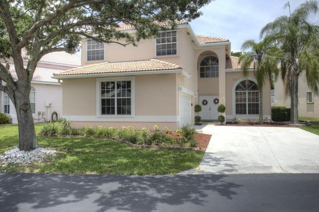 3395 greenview ter margate fl 33063 home for sale and
