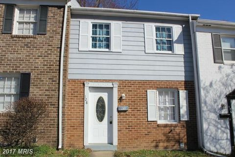 basement apartments for rent in spotsylvania county va