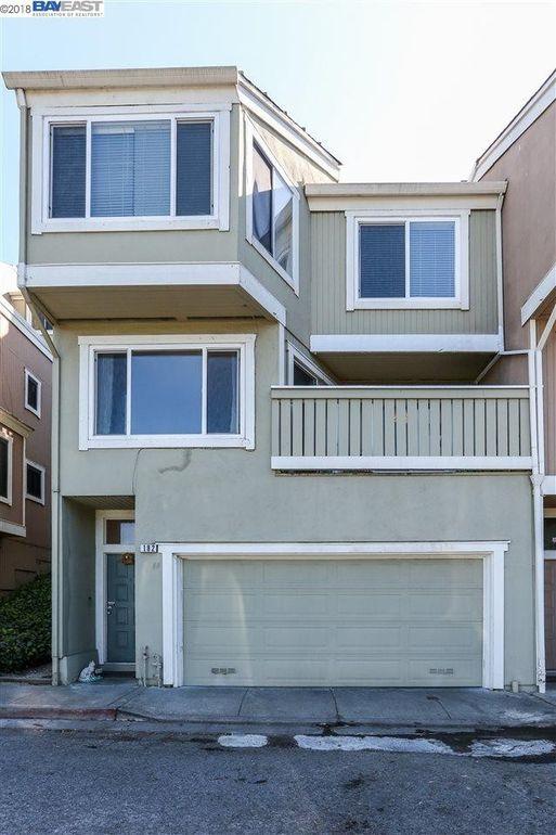 182 Monte Vista Ln Daly City Ca 94015 Realtor Com