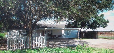 Progreso, TX Real Estate - Progreso Homes for Sale - realtor com®