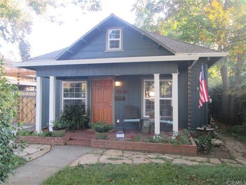 Chico Ca Real Estate Chico Homes For Sale Realtor Com 174