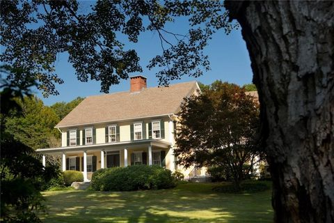 Smithfield ri 5 bedroom homes for sale realtor 38 colwell rd smithfield ri 02828 sciox Image collections
