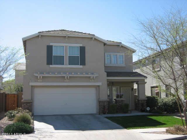 3929 W Minton St, Phoenix, AZ 85041