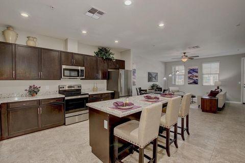 20755 W Thomas Rd, Buckeye, AZ 85396