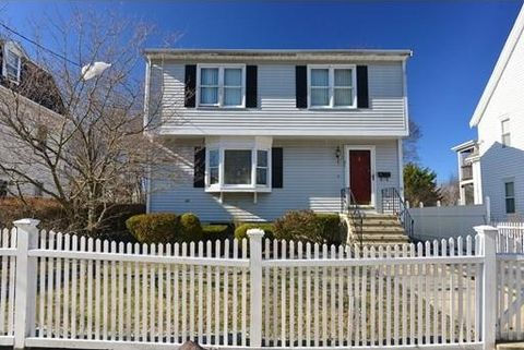 3 Bedroom Hyde Park MA Recently Sold Homes