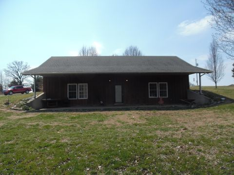 Photo of 12788 Private Road 2193, Cassville, MO 65625