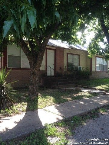 19333 Somerset Rd, Lytle, TX 78052