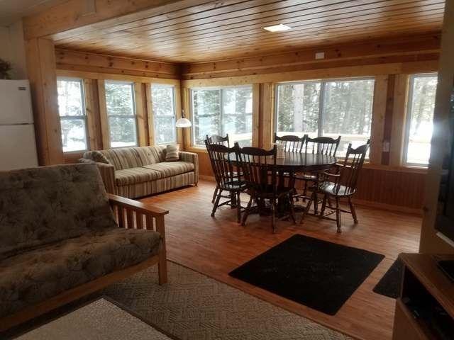 5628 Timber Lodge Rd Rhinelander WI 54501