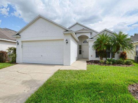 Tivoli Manor, Davenport, FL Real Estate & Homes for Sale - realtor.com®