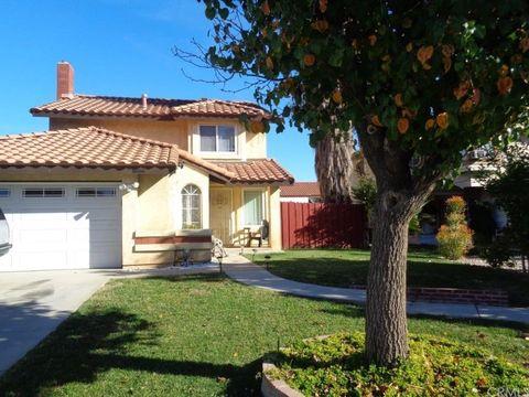 moreno valley ca real estate moreno valley homes for sale rh realtor com