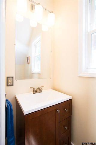 Bathroom Supply Albany Ny chas g burch supply co schenectady ny
