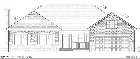 Photo of Eastport Manor Rd Lot 3, Manorville, NY 11949