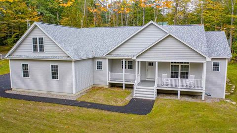 Photo of 53 Colby Rd, Moultonborough, NH 03254