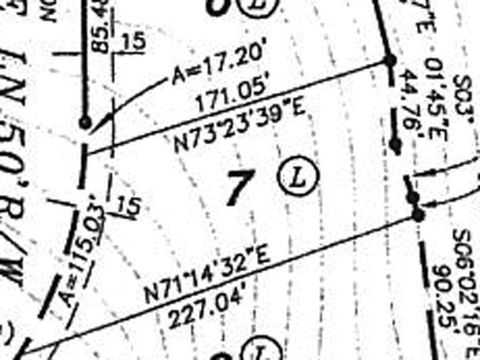 365 Hawks Chase Ln Lot 7, Daniels, WV 25832
