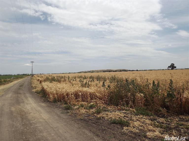 8086 S State Route 99 E Fron Road Hwy Stockton, CA 95297