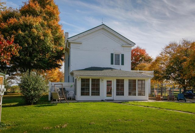 70384 trout rd union mi 49130 home for sale real