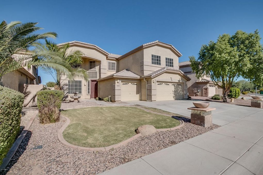 44334 w windrose dr maricopa az 85138 realtor com rh realtor com  homes for rent in maricopa az with private pools