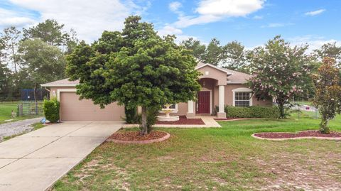 Photo of 10938 Sw 45th Ave, Ocala, FL 34476